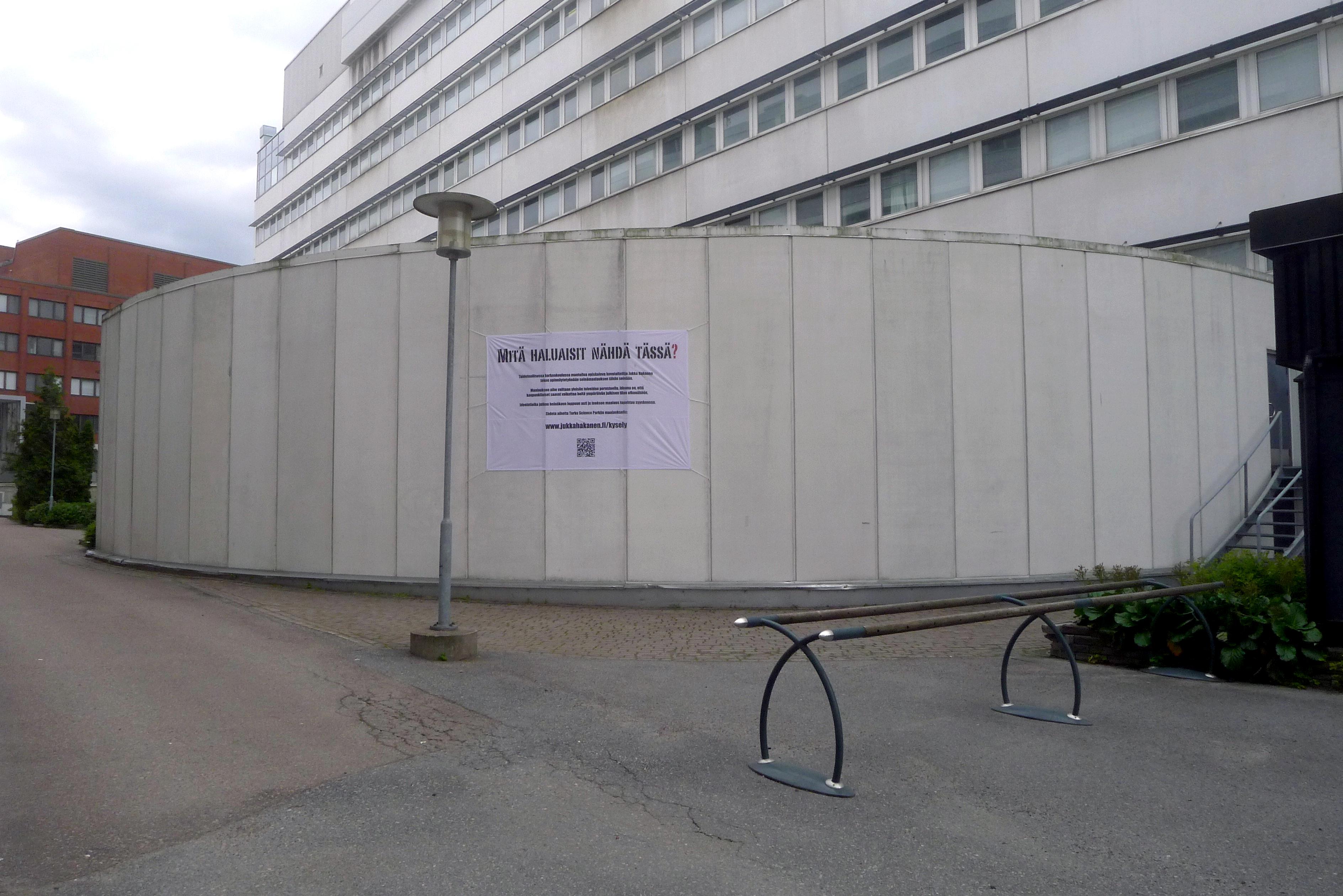 Turku Science Park